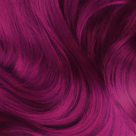 cherry hair color 17 best ideas about chocolate cherry hair on