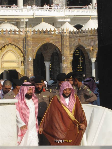 free download mp3 alquran imam masjidil haram syaikh mahir bin hamd al muaiqly imam masjidil haram ba
