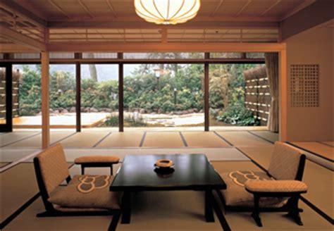 washitsu room japan ryokan association guestrooms of the ryokan