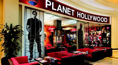 planet hollywood front special events meetings las vegas planet hollywood