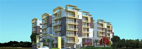 gem ascentia in hitech city hyderabad magicbricks