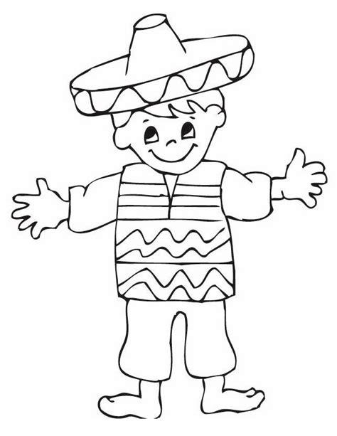 dibujos para colorear revoluci n mexicana colorear dibujos para colorear revolucion mexicana dibujos para