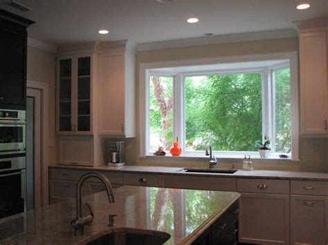 kitchen sink window size stunning bay window kitchen sink kitchen sink window