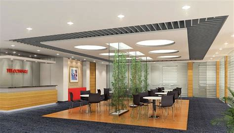 3d drawing interior design 187 design and ideas