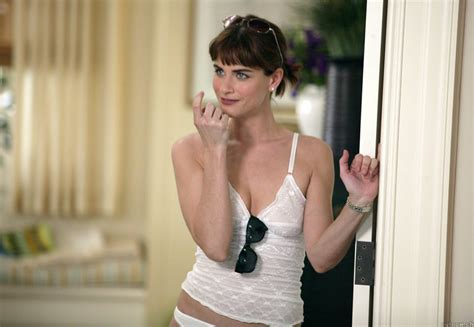 something s something s gotta give amanda peet photo 240461 fanpop