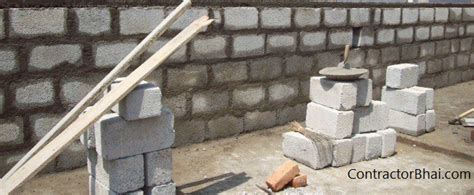 how does it take to a service how does it take to build ground plus 3 house in bangalore contractorbhai