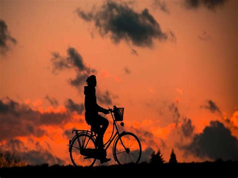 in maremma maremma in bici toscana ecoturismonline