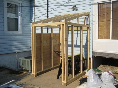 side house shed garden project storage shed jarrett interaction design
