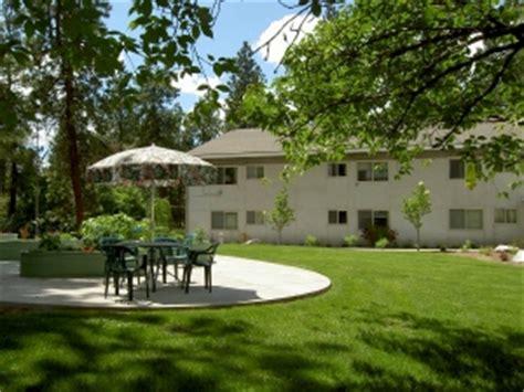 section 8 housing spokane hifumi en