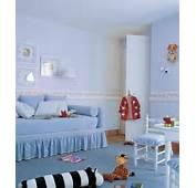 Decoraci&243n De Dormitorios Para Ni&241os 2016  Los Colores