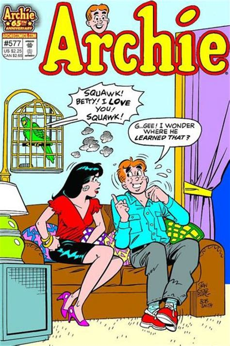 betty before x books betty and archie comics 10 handpicked ideas to