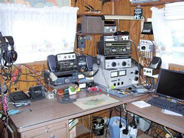 group   mhz amateur radio
