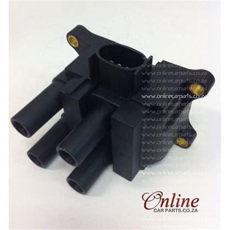 mazda 6 coil pack mazda ignition coil pack soho 1 3 1 4i 6 2 3 mps endura