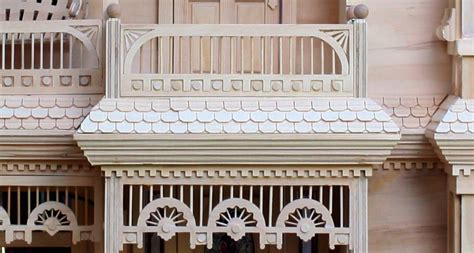 wood doll house plans 17 best photo of victorian doll house plans ideas
