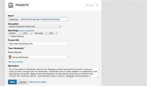 putting coursera on your resume lawwustl web fc2