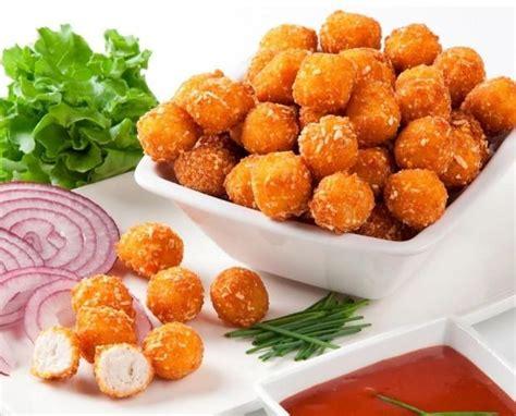 pollo de primera calidad en diferentes presentaciones pollo entero im 225 genes de disconfa alimentaci 243 n proveedores com