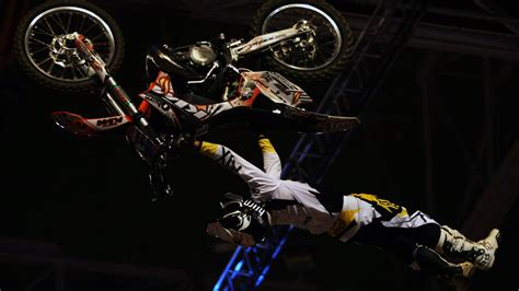 freestyle motocross game the gallery for gt x games motocross freestyle wallpaper