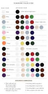 tie color meaning easy guide on dress shirt and tie color combinations