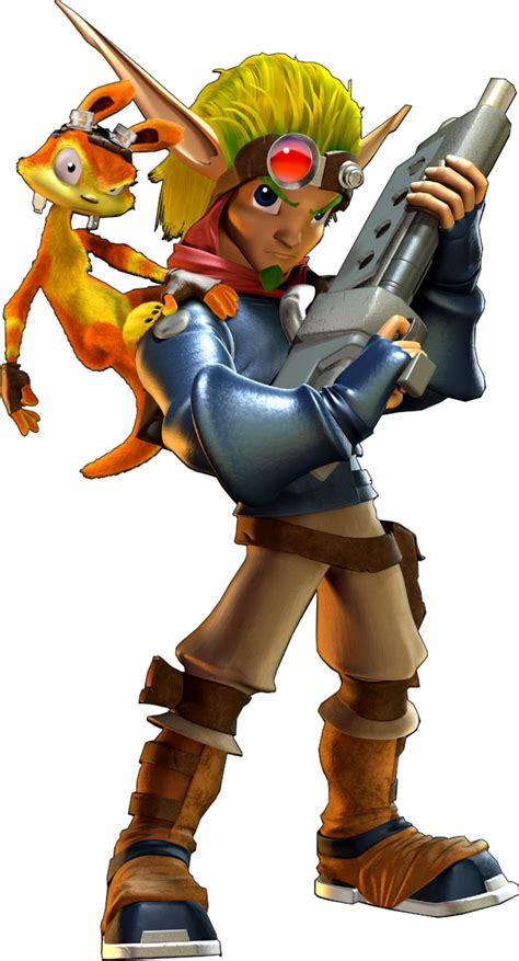 best jak and daxter jak jak daxter vs deathstroke battles comic vine