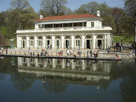 boat house prospect park boathouse picture of prospect park brooklyn tripadvisor