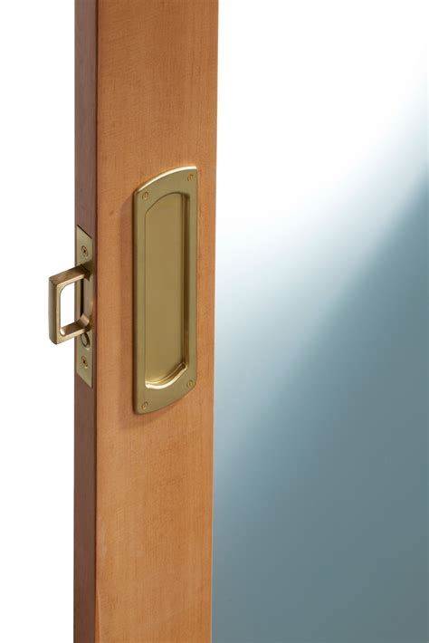 Cabinet Pocket Door Hardware Pd007 Palo Alto Pocket Door Pd007 033