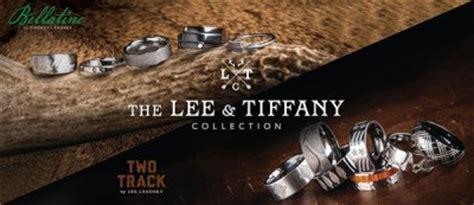 And Lakosky House by Introducing The Titanium Buzz Lakosky
