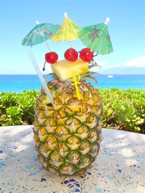 Hawaiian Cocktail Premium Liquid Local fog e cig premium e vapor liquid