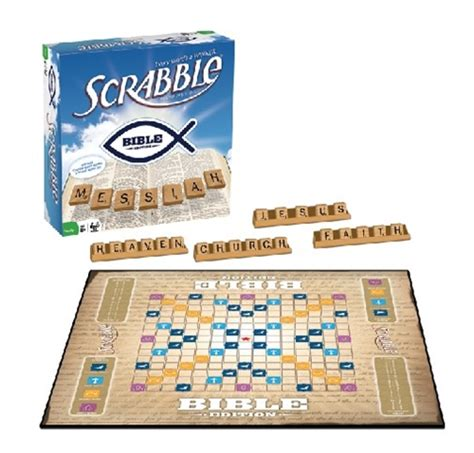 bible scrabble words bible scrabble