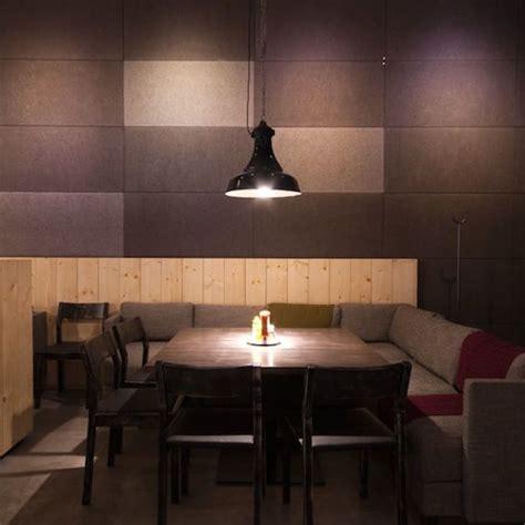 Maison D Architecte En Bois 2433 by Un Restaurant Branch 233 En Finlande Saelens D 233 Co