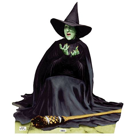 a witch how to make a fondant witch hat