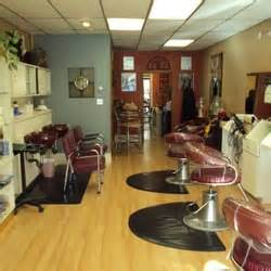 black owned hair salons in cherry hill toppers hair salon woburn ma