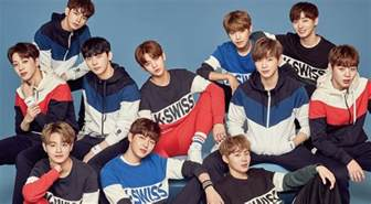 Wanna One Wanna One Confirmed To Appear On Mbc Variety Show Soompi