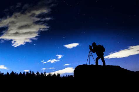 Landscape Photography Gear Essential Landscape Photography Equipment