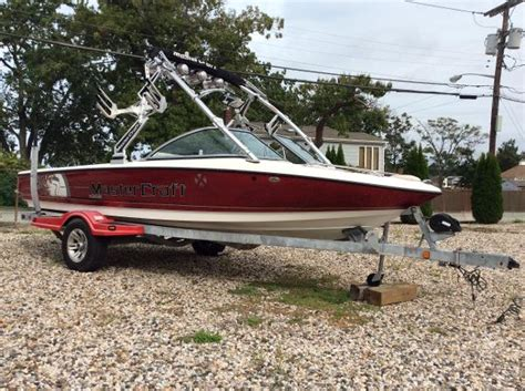 wakeboard boats for sale washington state ski and wakeboard boats for sale in port washington new york