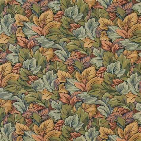 sofa tapestry fabric c66230 tuscany tapestry upholstery fabric farmington fabrics