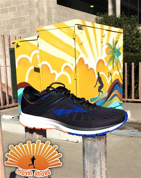 running shoes encinitas movin shoes best running store in san diego and encinitas