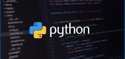 tutorial python exceptions python tutorial for beginners learn python programming