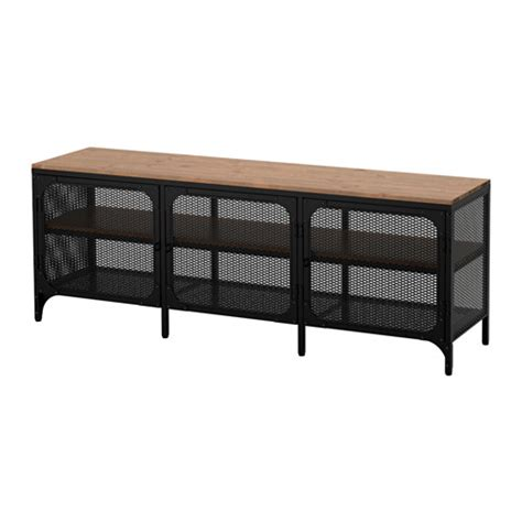 Fj 196 Llbo Tv Bench Ikea