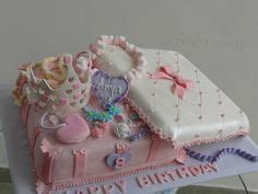 how to make edible jewelry for cakes 1000 images about jewellery themed birthday on