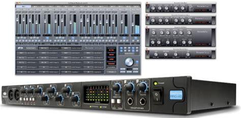 Jual Usb Sound Card Kaskus jual external soundcard buat recording kaskus archive