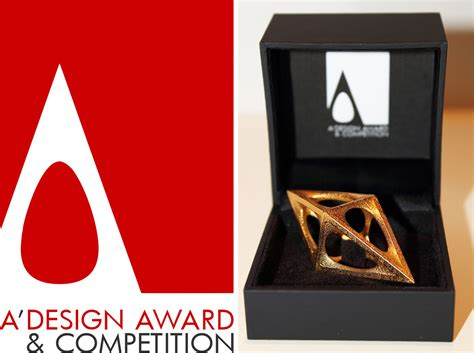 Design Competition Award | a design award competition 2013 call for participants