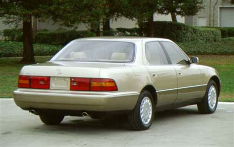 92 lexus ls400 for sale rent lease sell or keep 1992 lexus ls400 the