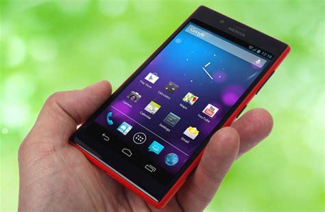 Nokia Lumia C1 nokia ñ ðµñ ñ ð ñ ð ð ð ð ð android ñ ð ð ñ ñ ñ ð ð ñ lumia ð ð ð ð ð ð ð ð ð ñ ð ðµð ðºð ñ microsoft macdigger ru â ð ð ð ð ñ ñ ð