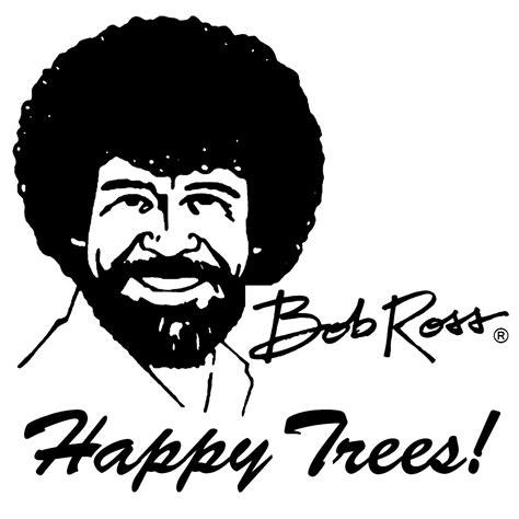 Koloza 187 Bob Ross