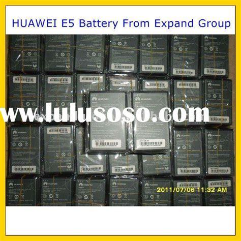 Baterai Battery Hb4f1 For Huawei Mifi E5830 E5832 E585u8220 huawei e5 router huawei e5 router manufacturers in
