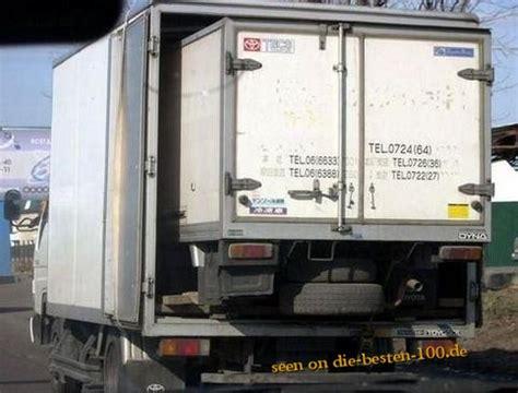 Kühlschrank Verkleidung by Transport Lkw In Lkw Die Besten 100 Bilder In Vielen