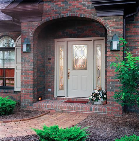 Exterior Doors Pittsburgh Exterior Doors Pittsburgh Steel Entry Doors Pittsburgh Provia Doors Pittsburgh Entry Doors