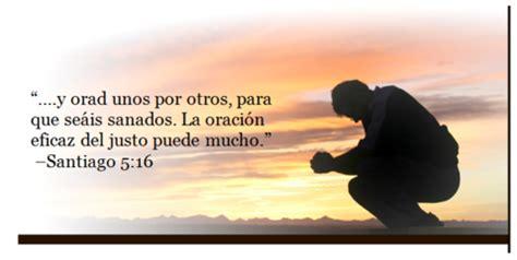 imagenes de orar unos por otros josue yrion evangelismo y misiones mundiales un d 237 a de