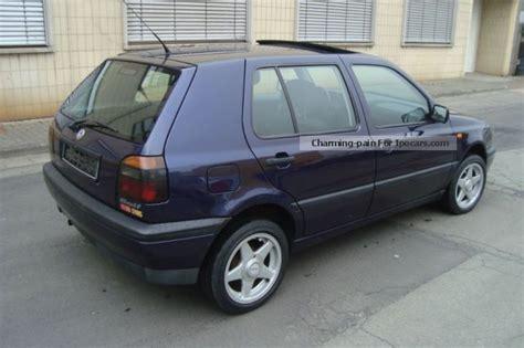 automotive repair manual 1995 volkswagen golf iii head up display 1995 volkswagen golf 1 6 car photo and specs