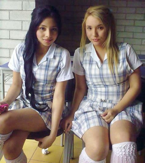 culonas atrevidas linda nena peruana colegialas calientes de facebook 46 colegialas